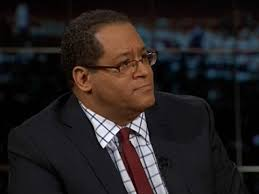 target sparticus black friday speech michael eric dyson black lives matter is proving u0027humanity u0027 of