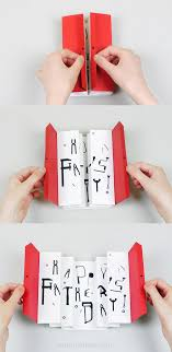 diy s day cards the best free printable paper crafts just