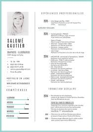 casino porter sample resume professional resume for jared kenney maintenance porter resume