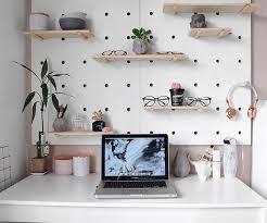 Kmart Student Desk 181 Best Kmart Inspired Ideals Hacks Images On Pinterest Bedroom