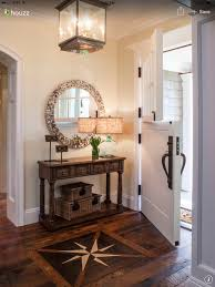 houzz entryway pin by philadelphia o on doors pinterest entry hall indoor