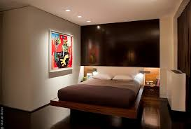 bedrooms amazing minimalist bed with modern bed also small