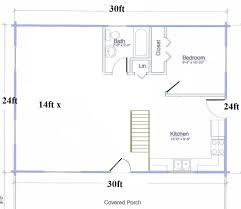 12x24 floor plans 20 x 30 cabin floor pantry storage cabinets