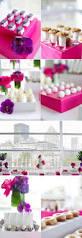203 best winter wonderland tea party images on pinterest purple