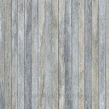 wood wallpaper for walls faux wood patterns