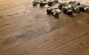 product categories heritage plank