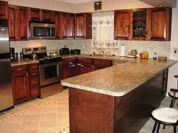 Birch Kitchen Cabinets Maple Kitchen Cabinets Decoration U0026 Furniture Birch Kitchen