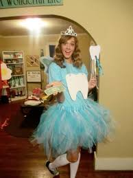 tooth fairy costume diy tooth fairy costume 9766648 som300 info
