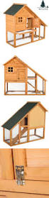 Backyard Chicken Coops Review by Best 25 Backyard Poultry Ideas On Pinterest Chicken Coops