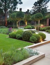 front garden design contemporary front garden design ideas houzz design ideas