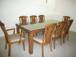 dining table 8 chairs for sale dining table 8 chairs sale gallery dining