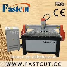 Second Hand Woodworking Machinery In India by Wood Engraving Items Wood Engraving Items Suppliers And