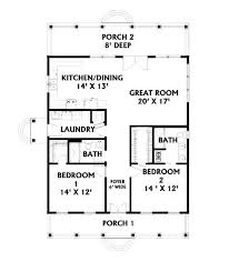 two bedroom floor plans house simple two bedroom house plans simple two bedroom house design