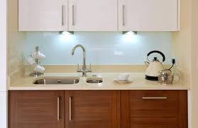 under cabinet lighting for kitchen under cabinet lighting for kitchen under counter kitchen lights uk