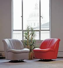 Omni Leather Furniture Usa Leather Furniture Best Selection Portland Warehouseoak