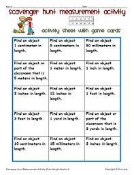 pre worksheets math worksheets 3rd grade measurement