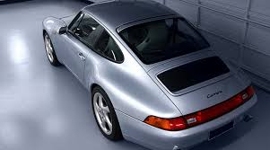 porsche 911 price used best porsche 911 to buy list for 2017