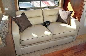 Used Rv Sleeper Sofa Sofa 60 Rv Jackknife Sofa Used Rv Jackknife Sofa Bed Rv