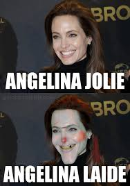 Angelina Meme - greg s meme of the day let s go to the movies yet fit for