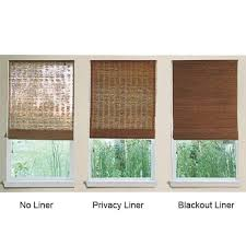Blinds And Shades Ideas Best 25 Bamboo Shades Ideas On Pinterest Bamboo Blinds Woven
