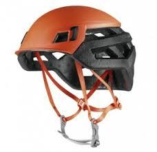 new design helmet for cricket the 12 best climbing helmets outdoorgearlab