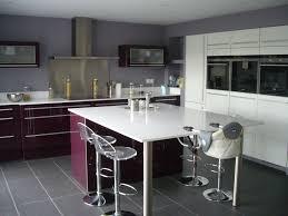 cuisine 15m2 ilot centrale awe inspiring cuisine 9m2 avec ilot concept iqdiplom com