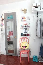 Teen Bedrooms Pinterest by Bedroom Literarywondrous Teen Bedroom Image Ideas Best Door On