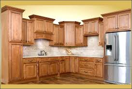 home depot unfinished base cabinets luxury unfinished base cabinet with drawers choosepeace me