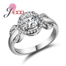 pretty engagement rings compare prices on pretty engagement ring online shopping buy low