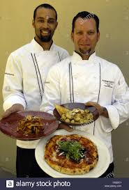 sous chef cuisine nathaniel cooper sous chef and david boswell chef de cuisine at
