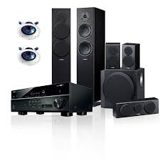 calibrate home theater yht 8930ax home theatre systems yamaha australia