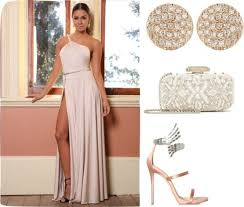 party attire s guide what to wear to your engagement party bridal
