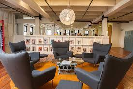 Portland Office Furniture by Idl Office Portland U2013 Oregon Retail Design Blog