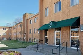 photos of brooklyn park apartments huntington place apartments