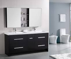 Very Cool Bathroom Vanity And Sink Ideas Lots Of Photos - Elements 36 inch granite top single sink bathroom vanity