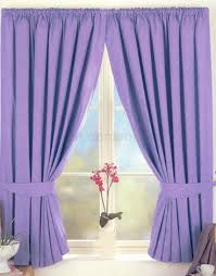 Lavender Blackout Curtains Lavender Blackout Curtains U2013 Curtain Ideas Home Blog