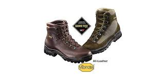 womens boots cabela s cabela s mountain hikers and mountain hikers ii boots cabela s