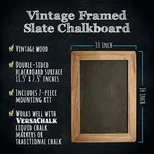 Large Decorative Chalkboard Kitchen Design Excellent Awesome Personalized Kitchen Chalkboard