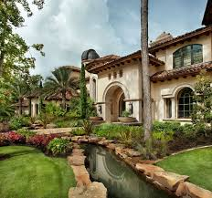 169 best mediterranean tuscan homes exterior edition images on