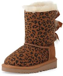 ugg s boots shopstyle cheetah print uggs for sale national sheriffs association