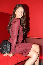 aditi rao hydari at murder 3 special show for women aditi rao