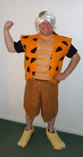 Pebbles Bam Bam Halloween Costumes Stay Calm Bamm Bamm Rubble Halloween Costume Review