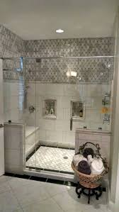 best 25 bathroom makeovers ideas on pinterest small bathroom