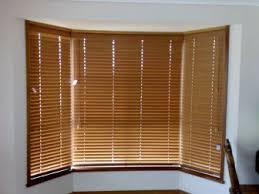 Plastic Blinds Pvc Venetian Blinds Melbourne 3a Blinds