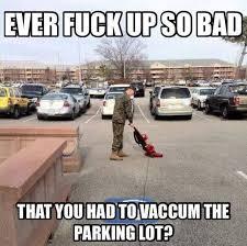Funny Marine Memes - marine corps humor marine corps humor marine corps and marines