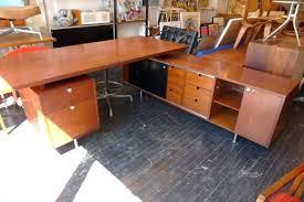 riverside belmeade executive desk desk executive l desk with right return belmeade executive desk