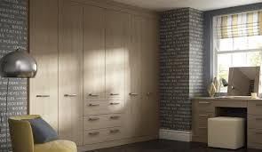 our radley range contemporary fitted bedrooms hammonds