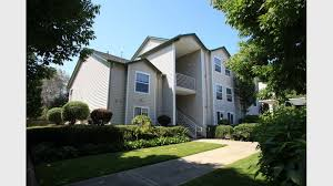 Houses For Rent With 3 Bedrooms Avalon Park Apartments For Rent In Vancouver Wa Forrent Com