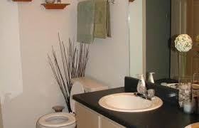 studio bathroom ideas small apartment bathroom ideas katakori info