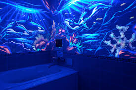 paint for walls black light paint for walls pinotharvest com